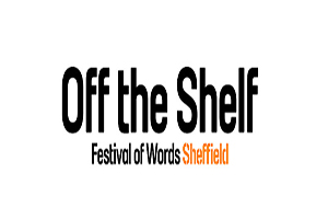 off-the-shelf-festival-of-words2