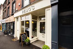 remo-s-1