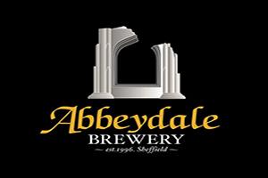 abbeydale
