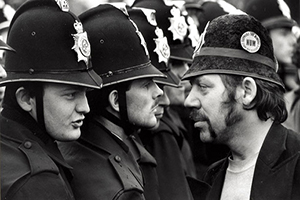 orgreave-battle-picket-li-0052