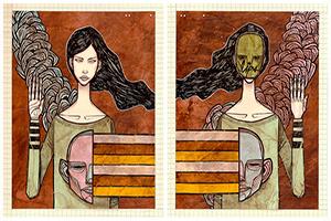 matt-cipov-artwork