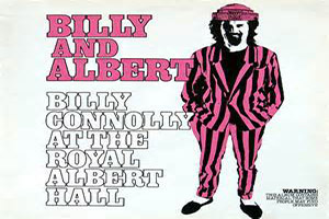 billy-and-albert