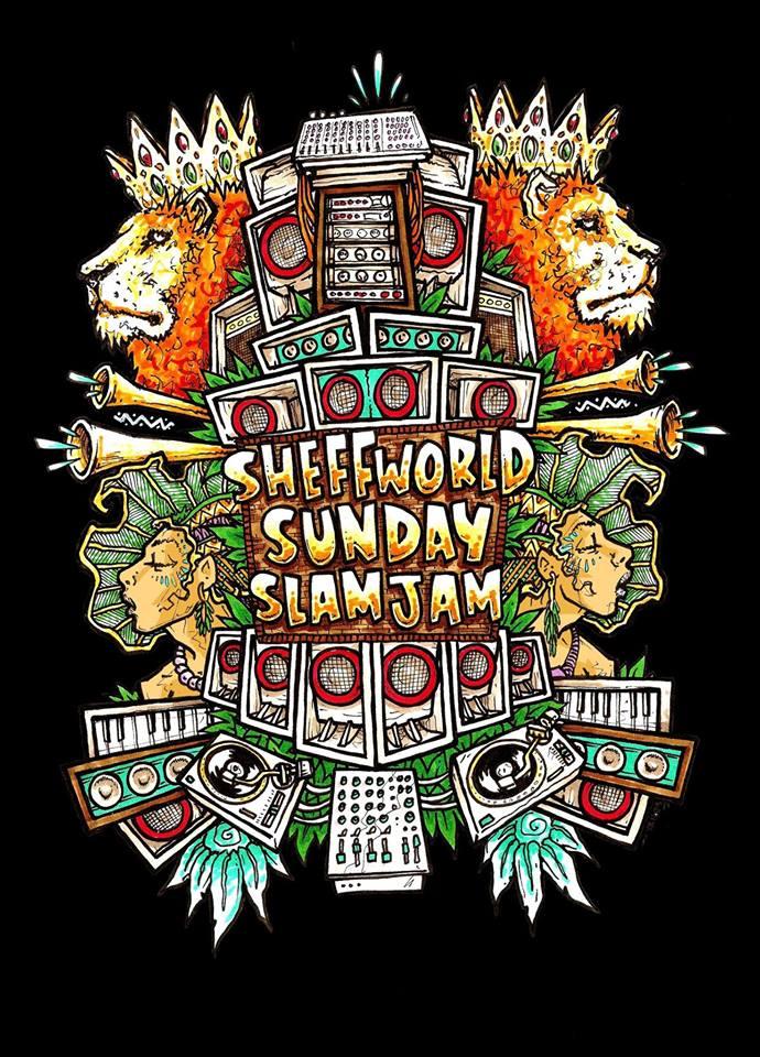 sheffworld