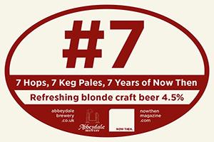 NT 7Y Beer clip Oval.indd