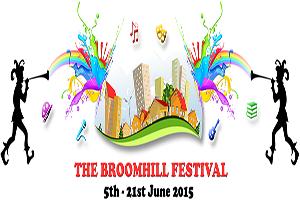 broomhill