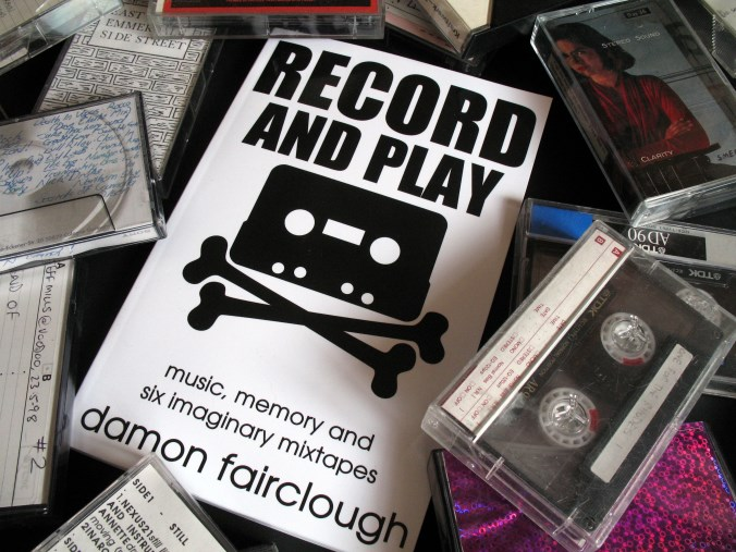record_and_play_book_1