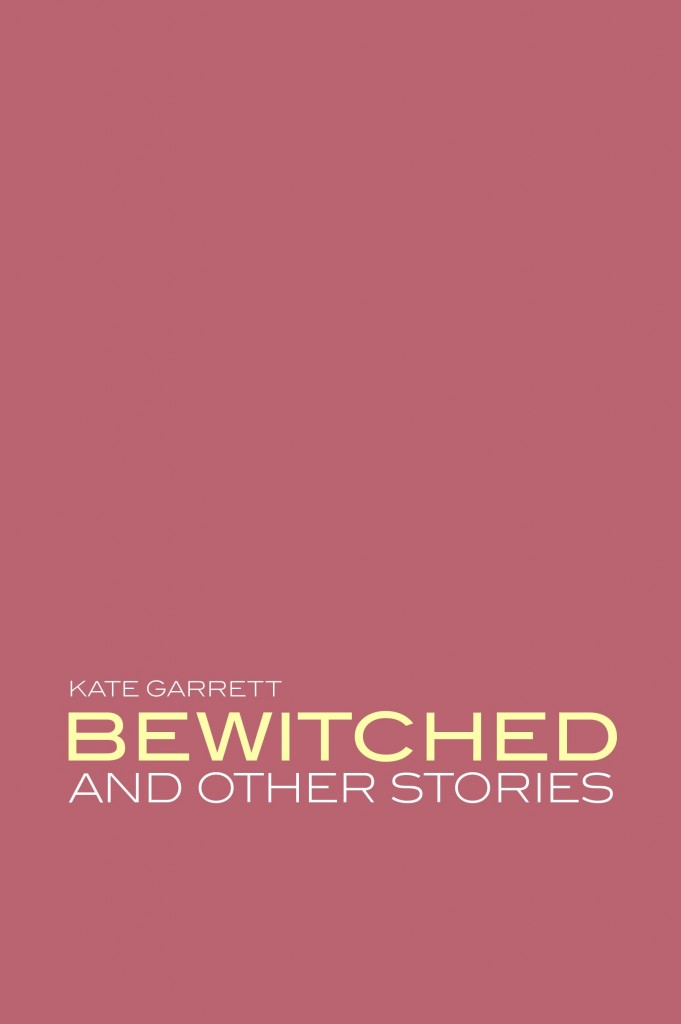 bewitched for website