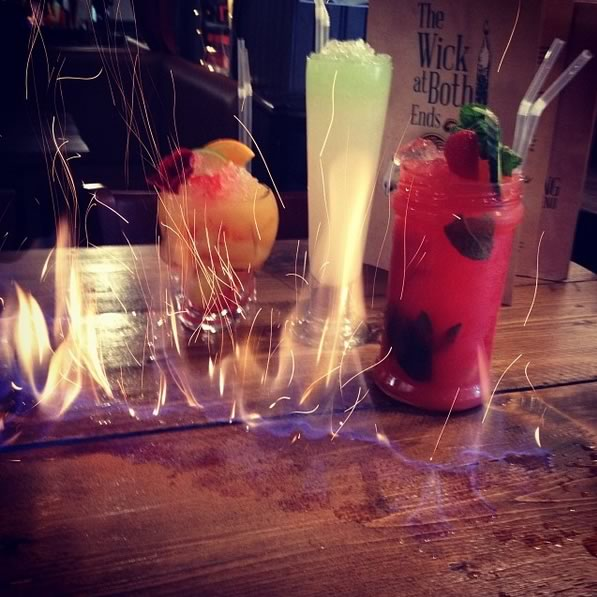 cocktailsfire