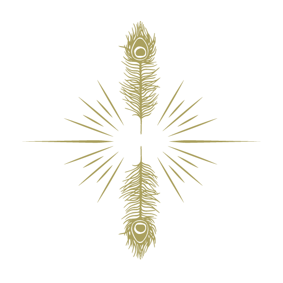 insignia_gold2