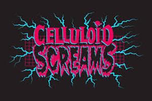 celluloid2