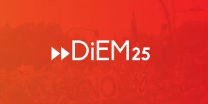 diem1 1