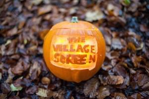 villagescreen3