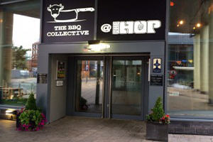 The-Hop-1024x892