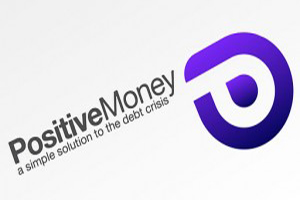 positive-money