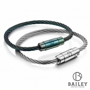 bailey160416223614 (1)