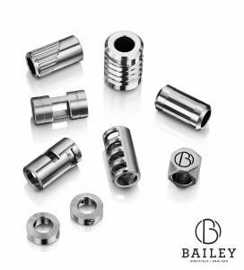 bailey160416223679 (4) (1)
