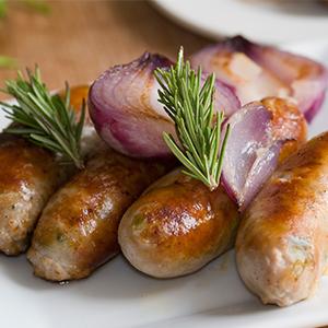 sausage1