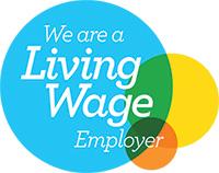 living-wage_logo_employer_rgb2