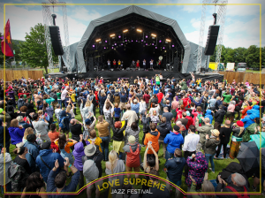 Love Supreme 1