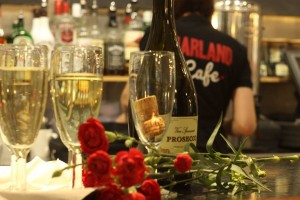 harland_champagne