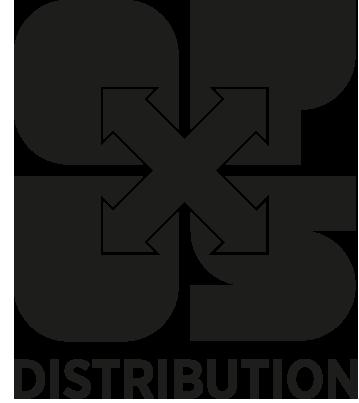logo-opusdistribution