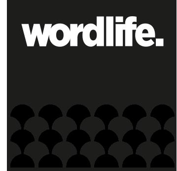 logo-wordlife
