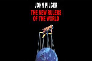 johnpilger-300x200