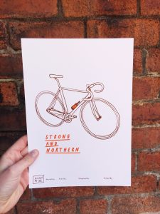printed-by-us-strong-and-northern-unsigned-print