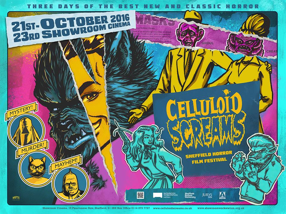 celluloid-screams-2016