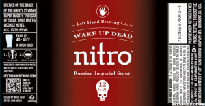 left-hand-wake-up-dead-nitro-label