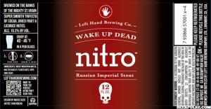 left-hand-wake-up-dead-nitro-label
