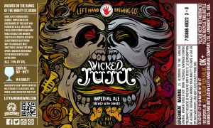left-hand-wicked-juju