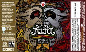 left-hand-wicked-juju