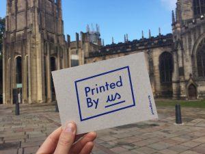 printed-by-us-a6-postcard