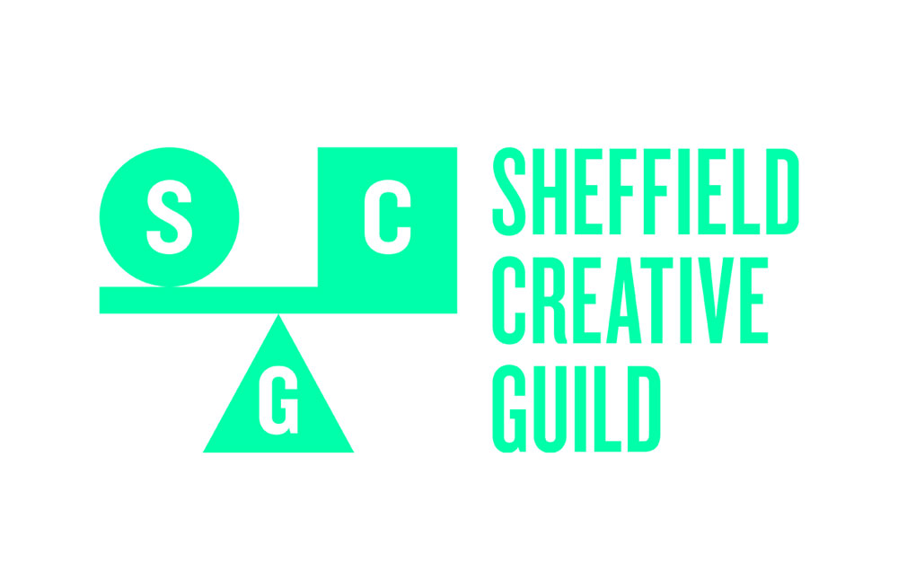 sheffield_guild_roco