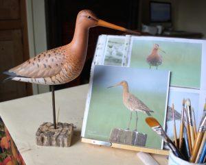 bird-carvings-artist-uk-lee-jenkins